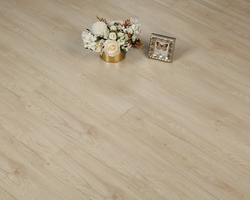 الصين Gluedown Lvt Planks Wood Surface Vinyl Vinyl Plank Covering 6 X 36 Inch مصنع