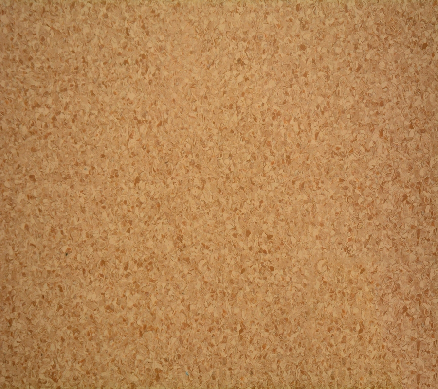 2mm Thickness Homogeneous PVC Flooring Used For Hotel / Library / School