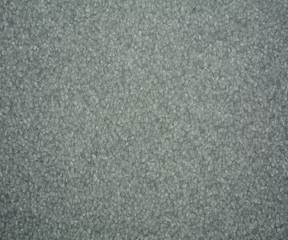 600*600mm / 590*590mm / 610*610mm Anti Static Flooring With 3mm Thickness