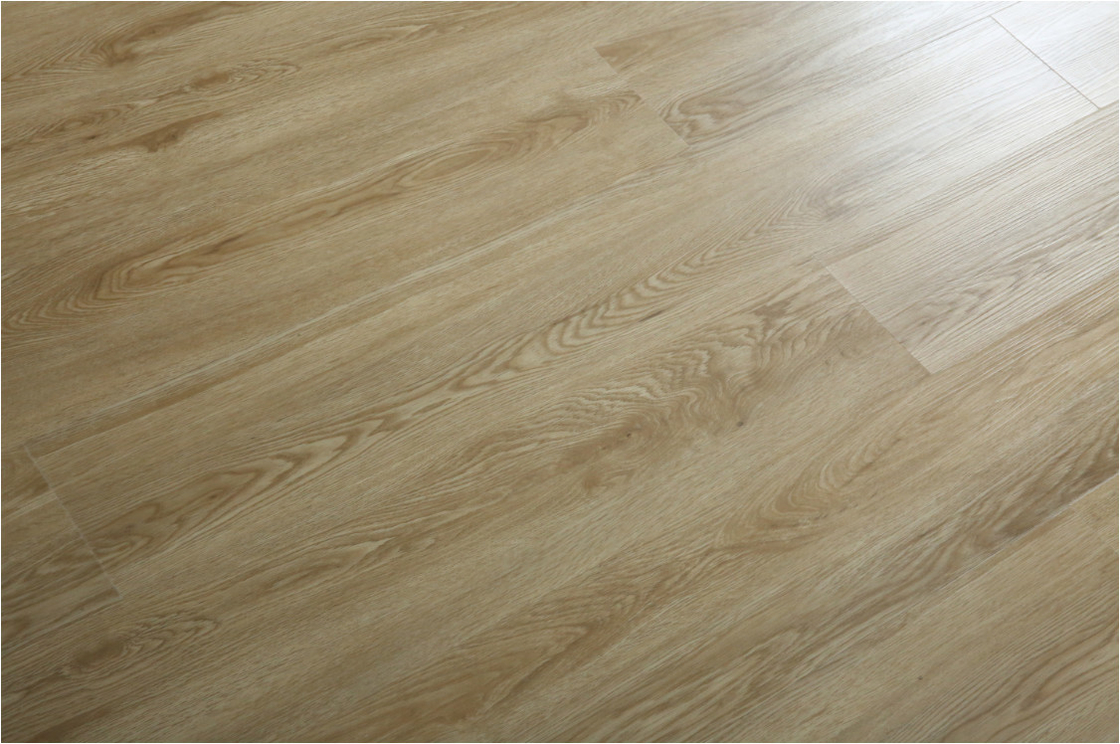 Commercial Waterproof Pvc Click Vinyl Flooring Price Of Wooden Floor For Various Places